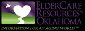 Elder Care Resources of Oklahoma
